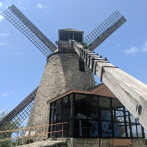 Windmill Picture (back).jpg